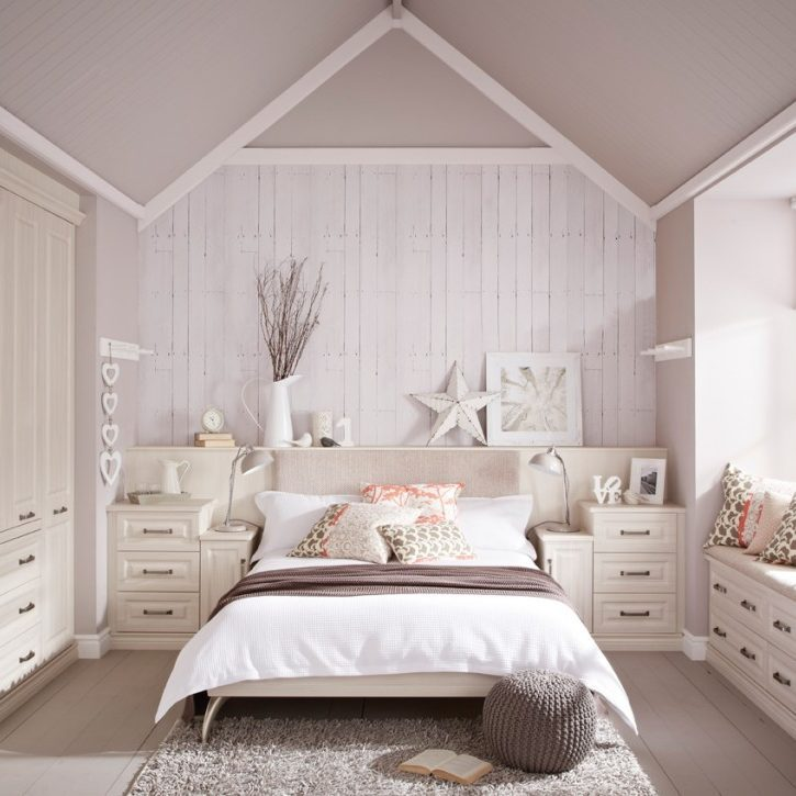 bedroom design surrey